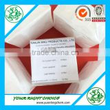 Superior Quality Fully Refined Paraffin Wax 58-60 used in making cosmetics and candles