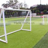 pop up soccer goal wholesale soccer equipment american football equipment wholesale