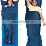 Latest Satin Sleeping Bag