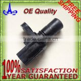 8941360020 89413-60020 Crankshaft Transmission Speed Sensor for TOYOTA RAV4 COROLLA SIENTA