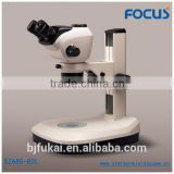 SZ680 27.2X~188X Binocular portable operating Microscope
