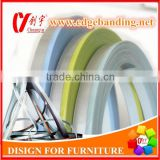 3d pmma edge banding table for furniture MDF board acrylic board