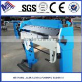 Professional Factory High Quality Cheap Prices WC67Y-100 3200mm hydraulic manual press brake