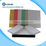 hot selling car air filter paper in rolls