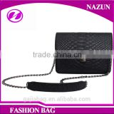 Hot Selling High Quality Cheap Price Lady Use OEM Factory Women Sling Bag from China Manufacturer
