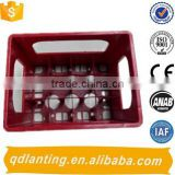 Suppliers plastic beer crate mold plastic moulding
