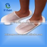 Special offer! disposable hotel slipper, disposable non woven slipper, disposable non woven hotel slipper