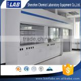 Best Quality Wear Resistant Metal Chemistry Laboratory Equipment