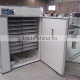 Inquiry about 2112 egg hatching machine /2000 egg incubator/high quality incubator ZH-2112
