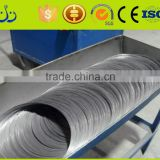 High Quality Hot Rolled Stainless Steel Wire Rod In Coils Made in China 1 Ton (Min. Order)
