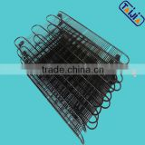 Commercial Refrigerator Part Wire Copper Pipe Condenser