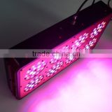 360w LED Grow Light for Red Blue Indoor Garden Greenhouse and Hydroponic Full Spectrum Growing Lamps Hanging Light