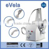 Latest Products in Market VelaSlim radio frequency skin lifting and wrinkle removal machine