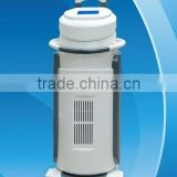 Wrinkle Removal 2013 Beauty Spare Equipment Skin Whitening Parts IPL(RF +laser Equipment And Multifunctional E-light)