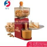 Processing Peanut Butter Machine Small Hot Sale Price Peanut Butter Making Machine