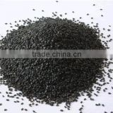 Highly Recommended Sesamin Natural Sesame Seed Extract CAS#607-80-7