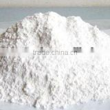 barite for oil drilling drilling mud barite