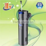 New Filter UV Pump CUP-803 Made in China