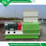 Effect assurance opt hammer mill screen , hammer mill for wood chips in factory