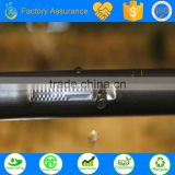 What is the irrigation pipe price for agriculture irrigation system pipe Watering & Irrigation