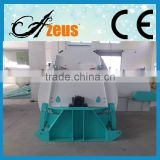 Azeus Coconut Shell Grinding Mill Machine /Coconut Shell Powder Machine/Coconut Shell Powder Making Machine