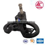 hot sale cnc machine parts for foton steering wheel for go karts