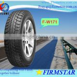 new china radial passenger car tire 225 60R16 car tire WINTER tire HEADWAY brand tire HW501/F-W171 with Low Price & good quality