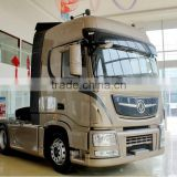 6x4 Dongfeng DFH4250C tractor truck 480hp