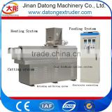 kinds of capacity fish food production line,floating fish food machine, fish food extruder