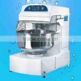 Factory use big Dough mixer ,200L capacity Electric Dough Mixer,industrial dough mixer(ZQF200)