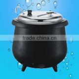 Home Use Cookware Soup Cooking Pot(121812)