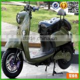 2016 Hot selling 1000w 60v adult electric motorcycle for sale(GT-13)