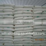 High Quality White Unmodified maize starch/ corn starch food grade manufacturer