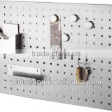 FQ-812 New message Board with Magnet Memo Board,decorative boards,stainless steel board