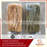 Chinese High Fiber Organic Bean Noodles