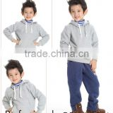 kids hoody jacket/fleece hoodie for baby kids winter wear