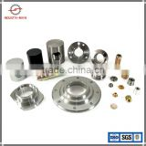 CNC turn,lathe,rapid prototyping metal prototypes customize cnc small machining prototyping