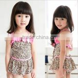 2015 hot sale new pattern summer cool kids swimwear for girls,wholesale kids swimwear,kids swimwear