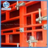 Steel Formwork System with High Quality