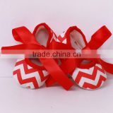 Factory Supply unique design baby shoes kids wholesale