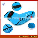 Seaside Sport wear 3MM Neoprene Beach Socks for Everything on the Sand,Water Sports, Snorkeling, and Diving ---AMY626