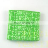 Sports Wristbands