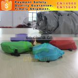 wholesale inflatable banana sleeping bag