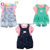Newborn baby wear clothes carters baby girl clothes baby clothing wholesale