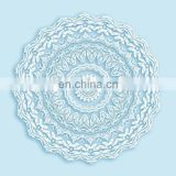 Bridal Lace Trim Wholesale,Bulk Bridal Lace Trim Fabric With Sequin, Bridal Lace Patches