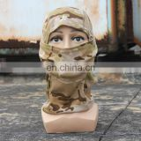 camo wholesale ninja mask - ninja mask in wholesale price for ladies