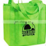 yage bag making factory supply(non-woven,weave,woven,paper)shopping bags no-woven bag for promotion