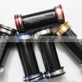 Ceramic GUB bicycle bottom bracket BB for mountain bike parts