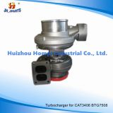 Excavator part Turbocharger for Caterpillar 3406 Btg7508 T04b65/Gt4294/T1238/Cat330c/S4ds