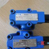 25501-rse Clockwise / Anti-clockwise Leather Machinery Vickers 25500 Hydraulic Gear Pump